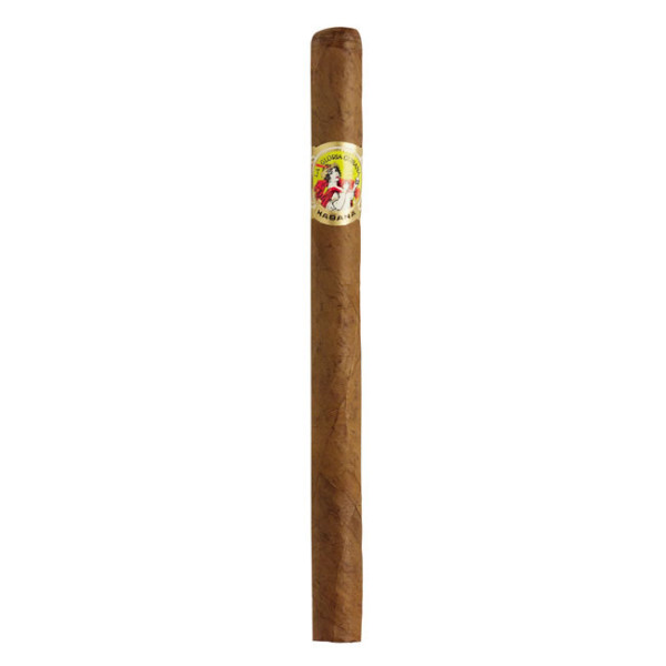 La Gloria Cubana Medaille d''Or No. 4